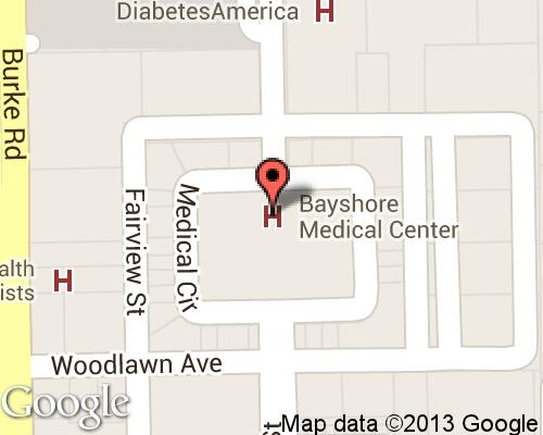 Bayshore Medical Center